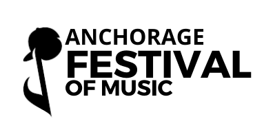 anchoragefestivalmusic.com